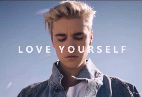 Billboard Year-End Hot 100 singles of 2016