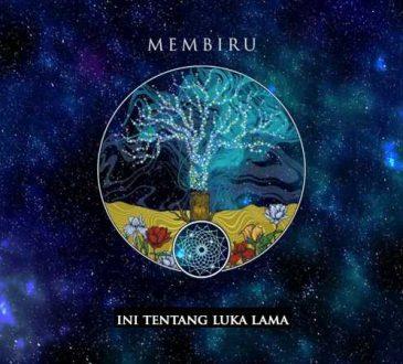 The Finest Tree - Membiru