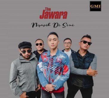 The Jawara - Masih Disini