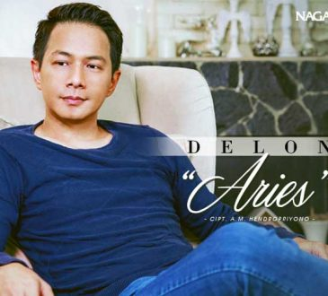 Delon - Aries