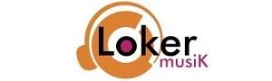 LokerMusik